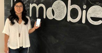 moObie celebra recorde de locações em 2020 no feriado e lança parcelamento no cartão de crédito para usuários