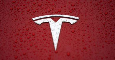 Tesla vai ingressar em índice S&P 500 e dispara bilhões em negócios. Foto: Reuters