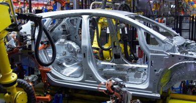 Brasil perde força devido ausência na produção de carro do futuro. (FOTO:MEIO NORTE)