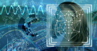 Sistema biométrico usa IA para reduzir risco de fraude de identidade