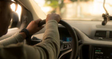 Pandemia: 36% dos motoristas de aplicativo se afastaram do trabalho