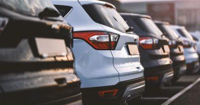Com frota reduzida, alugar carro fica mais caro no Brasil. Foto: Divulgação/RentCars