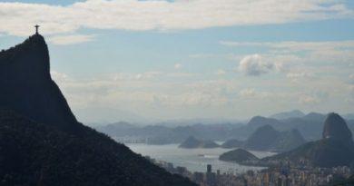 Regularização do setor de turismo avança no Brasil. Imagem: Plantão News