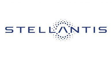 O novo nome e a governança da Stellantis entram em vigor. Imagem: Divulgação Stellantis