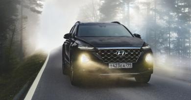 Hyundai: vendas de híbridos plug-in despencam e 100% elétricos vão bem em 2020. Imagem: Pexels