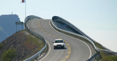 Cashback em locação de veículos inova mercado e forma de consumo. Imagem: Pexels