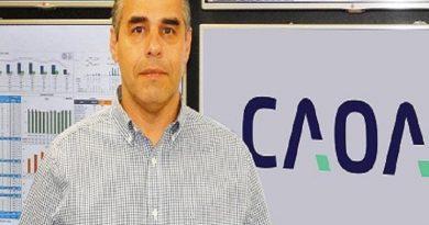 CAOA Locadora amplia serviços de carros por assinatura Foto: Ascom