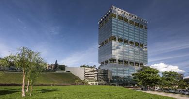 Localiza (RENT3) lucra R$ 482 milhões no 1T21, alta de 109%