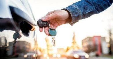 Serviços de carros por assinatura ganham cada vez mais opções. Diversas montadoras vêm disponibilizando carros novos com toda assistência necessária...