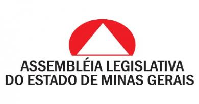 Projeto de aumento do IPVA de locadoras é adiada na Assembleia. Comissão da ALMG solicitou mais tempo para análisar o Projeto de Lei.