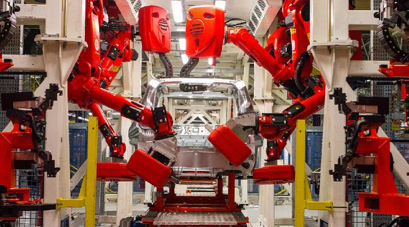 Nasce uma nova potência automotiva no Brasil?