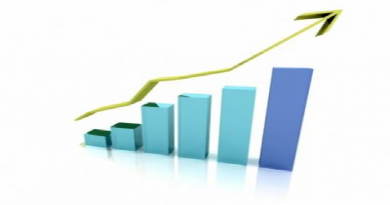 De acordo com os analistas, o setor de aluguel de carros continuará dando boas notícias para os seus investidores nos próximos anos.