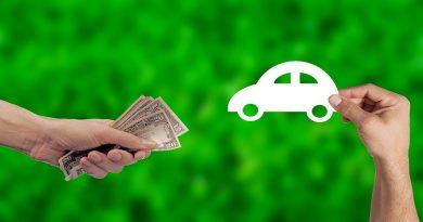 A escassez de semicondutores reduziu tanto a produção das montadoras que locadoras de veículos agora recorrem à compra de carros usados em leilões