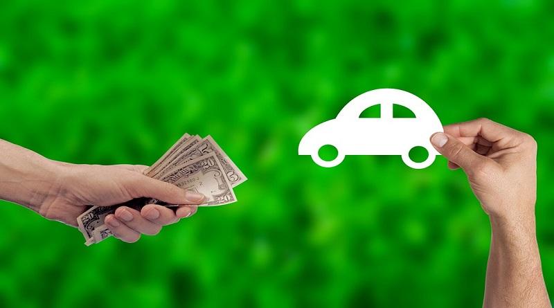 A pesquisa da Turbi, startup de aluguel de carro por aplicativo , aponta que um quarto dos moradores da Grande São Paulo quer vender carro