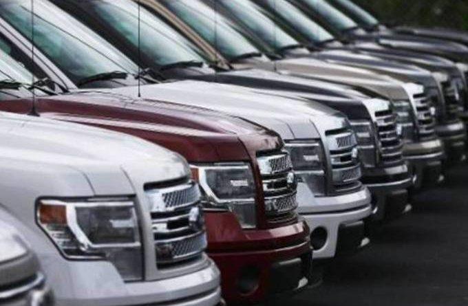Estimativas da ABLA apontam que mais de 400 mil veículos deixarão de ser vendidos para locadoras em 2021, somente 50% do potencial de compras.