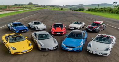 A queda no gasto com viagens e o aumento nos preços dos automóveis, resultaram em novos modos de usar o carro e no aumento de vendas de cotas de automóveis.