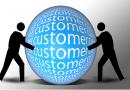 As 4 coisas que você precisa saber sobre Customer Centricity