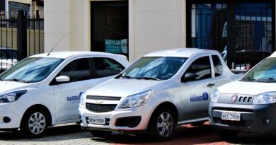Com falta de peças provocando aumentos de preços dos veículos novos e filas de espera por entregas, custo de locação fica 20% mais vantajoso.