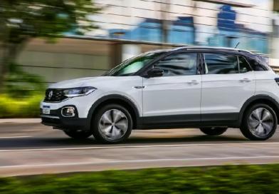 Turbi lança modalidade para aluguel mensal de carros a partir de R$ 2,1 mil