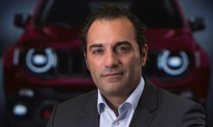 Falta de chips nas montadoras deve perdurar até 2022, diz CEO da Stellantis