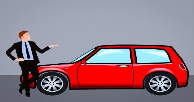 """Venda de carros usados cresce e preços sobem acima da inflação. """"A retomada da produção de carros tem acelerado, portanto o aumento de oferta vai ocorrer..."""
