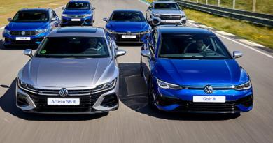 Plano que zera imposto de importação de carros europeus, se assinado neste ano, redução das tarifas à metade (17,5%) já ocorrerá em 01/01/2022