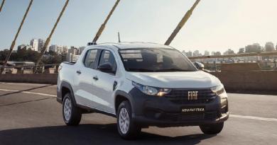 Fiat voltou a dominar mercado com 5 dos 10 carros mais vendidos. Em 2021, conseguiu vantagem no que se refere às vendas para locadoras de veículos.