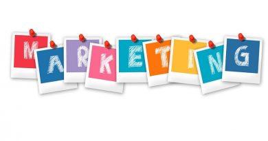 Dossiê das gerações: Marketing não para! Novas estratégias, tecnologias, metodologias são estudadas e aplicadas. Precisa acompanhar o ritmo das...