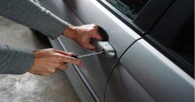 5 situações em que a seguradora não seria responsável pelo roubo do seu veículo, mesmo se sua cobertura para roubo total estiver em dia.