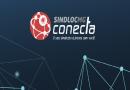 SINDLOC-MG promove debate sobre as tendências do setor