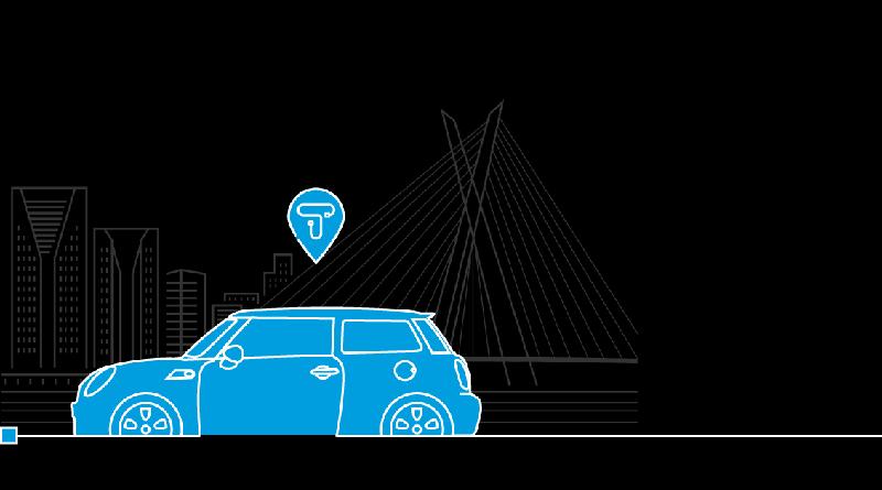 Turbi e HDI Seguros se unem para tornar mais barata a proteção de carros locados. Com mais transparência para contratar a cobertura e redução de até 82%...
