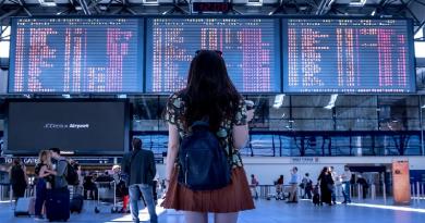 Turismo fatura R$ 9,6 bilhões em maio, alta de 47%, mas setor ainda está abaixo de 2019. Em maio, o setor obteve faturamento de R$ 9,6 bilhões.