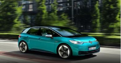 Volkswagen aposta no carro elétrico e autônomo até 2030. Quer controlar os aspectos essenciais do carro elétrico, entre eles o aluguel de veículos.