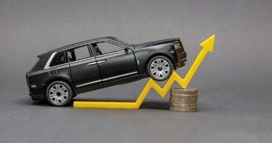 Quanto custa ter um carro? Planilha mostra se vale a pena comprar automóvel, fazer assinatura ou usar aplicativo de transporte