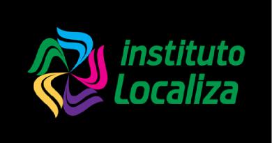 O Instituto Localiza inicia suas atividades em setembro e começa com edital de R$ 2,5 milhões para projetos selecionados.