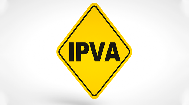 Paulo Câmara abre 'guerra' por IPVA de locadoras que registram veículos em outros Estados