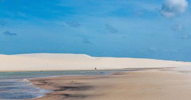 Procura por aluguel de carros para turismo volta a crescer no Maranhão. Maior parte das locações de veículos para o turismo se dá exatamente para...