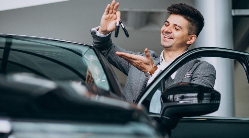 Carro por Assinatura: O novo modelo de locação veio para ficar