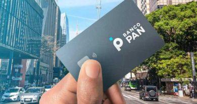 Banco Pan investe na Mobiauto para ter uma plataforma para chamar de sua