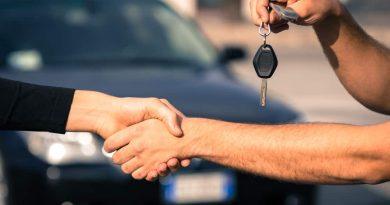 Motoristas de aplicativos são vítimas de golpe de caução de aluguel. Um novo crime tem chamado atenção: o golpe do caução do aluguel de carro para...